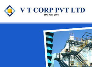 VT Corp Pvt Ltd (WP with heavy customization)