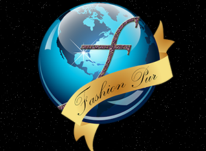 Fashionpur Mobile Shopping App (Android, iOS, BB10 & WP8)